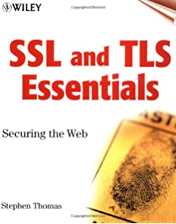Systems designing building secure ssl and tls pdf and