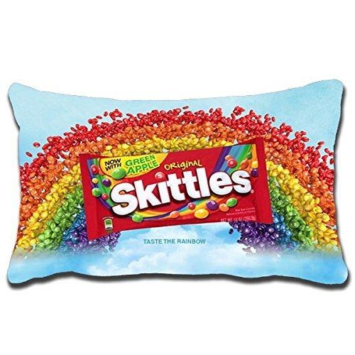 Seattle night 2015 New Vintage Retro Skittles Background Hug