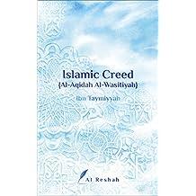 Islamic Creed