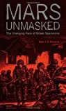 Mars Unmasked, Sean J. A. Edwards, 0833028200