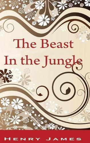 Beast in the Jungle