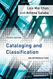 img - for Cataloging and Classification: An Introduction book / textbook / text book