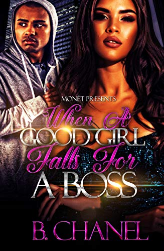 When A Good Girl Falls For A Boss for sale  Delivered anywhere in USA