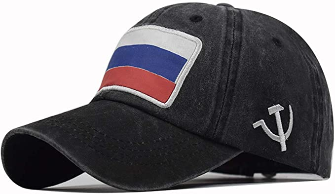 Fly Fashion Adjustable Cotton Baseball Caps Trucker Driver Hat Outdoor Cap Gray