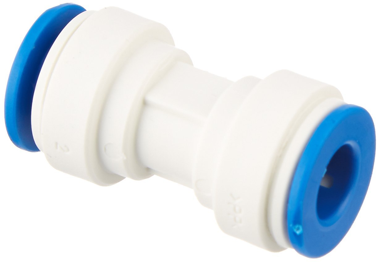Whirlpool Part Number 2300868: Connector, Water Tube