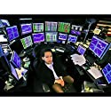 8 Monitor Support Stock Trading