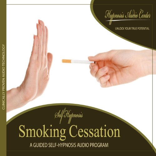 Hypnotherapy and smoking cessation essay