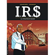 IRS 02 : La stratégie Hagen