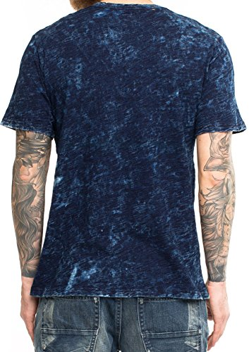 PRPS-Goods-Co-Mens-Sacha-Crew-Neck-Tee-Shirt