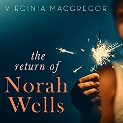 The Return of Norah Wells