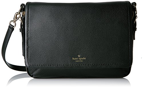 kate spade new york Cobble Hill Mayra, Black