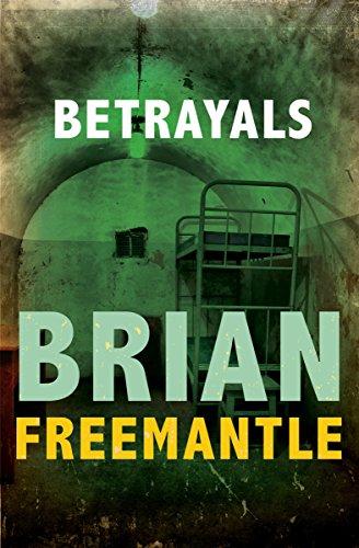 (Betrayals)