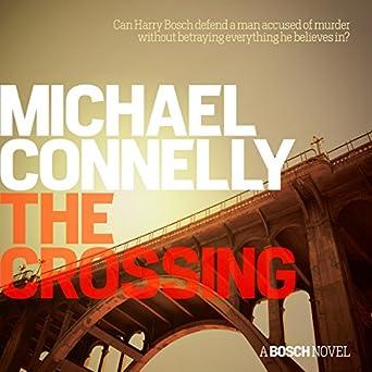 The Crossing (Audio Download): Amazon co uk: Michael