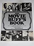 img - for Movie Buffs Book book / textbook / text book