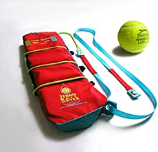 f678c1971396b 24 Really Cool Tennis Gadgets 2019! - newfitnessgadgets.com