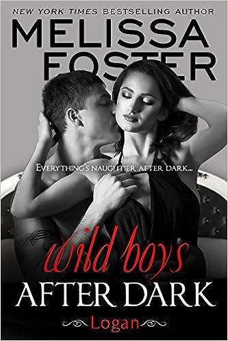 Free – Wild Boys After Dark