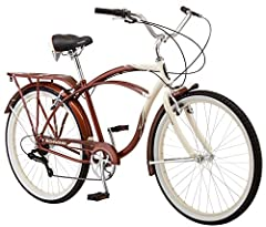 Founded in 1895, Schwinn is an American icon, building some of the best-known and best-loved bicycles of all time. From its very beginning in Chicago, Illinois, the Schwinn mission has been to develop bicycles that allow people to experience ...