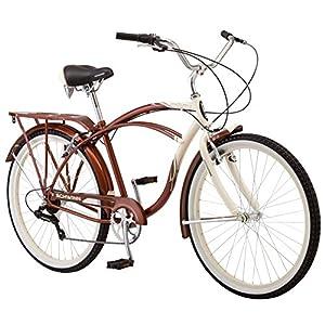 Schwinn Sanctuary Cruiser Bicycle