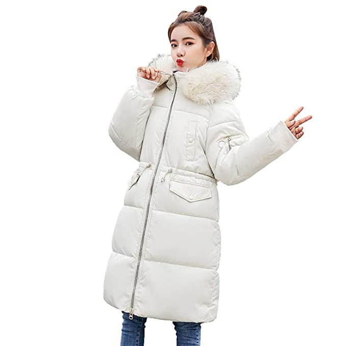 Campera Abrigo Coat Punto Sport Chaquetas Ashop De Mujer Mujer Ropa qfvURv