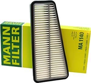 Mann-Filter MA 1140 Air Filter