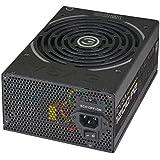 EVGA SuperNOVA 1200 P2 220-P2-1200-X1 1200W 80 PLUS Platinum ATX12V & EPS12V Power Supply