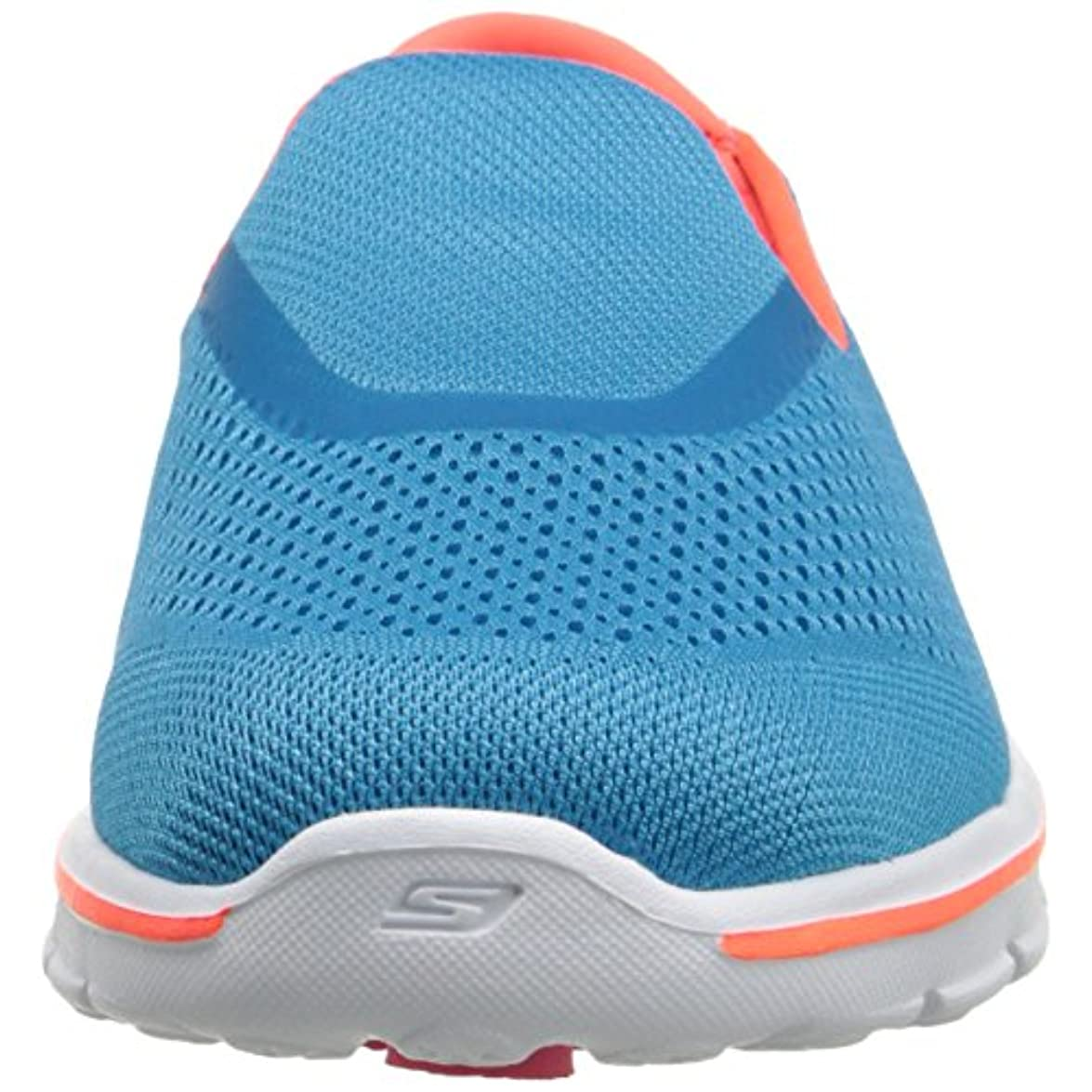 Skechers Go Walk 3 nbsp;– nbsp;strike Sneakers Da Donna