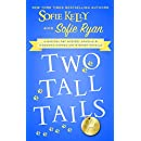 Two Tall Tails (Magical Cats)