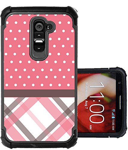 verizon g2 protective case - 8