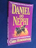 Daniel and Nephi: Eternal Friendship in a Land Ripening for Destruction