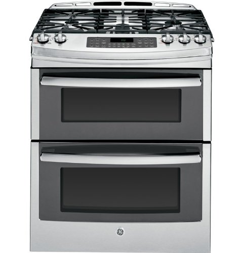 ge-pgs950sefss-profile-30-stainless-steel-gas-slide-in-sealed-burner-double-oven-range-convection