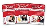 GMAT Verbal Strategy Guide Set (Manhattan Prep GMAT Strategy Guides) offers