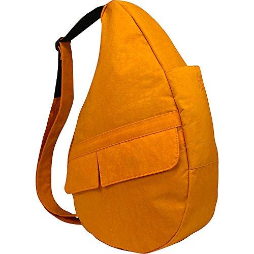 ameribag-healthy-back-bag-evo-distressed-nylon-small-marigold
