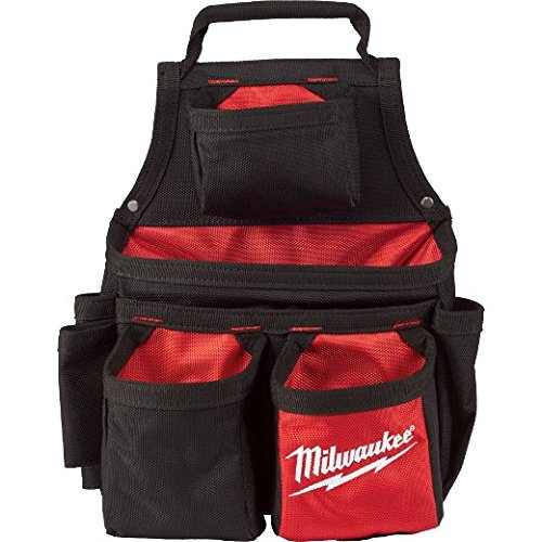 Milwaukee 48-22-8121 Carpenters Pouch by Milwaukee