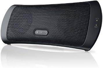Logitech Wireless Speaker for IPad, iPhone, iPod Touch