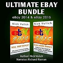 Ultimate eBay Bundle