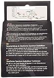 SteelSeries Spectrum AudioMixer