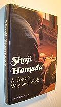 B.O.O.K Shoji Hamada: A Potter's Way and Work E.P.U.B