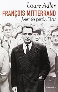 """Afficher """"François Mitterrand"""""""