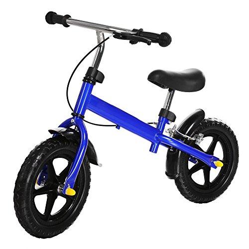 Best Balance Bikes