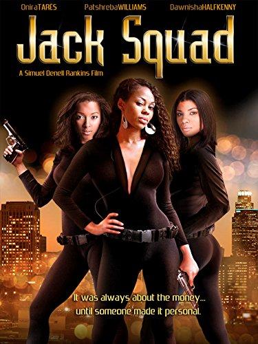 jack squad - 1