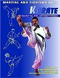 Karate, Nathan Johnson, 1590843886