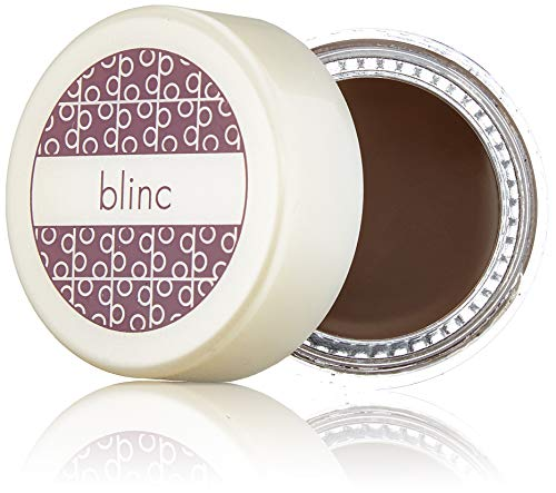- Blinc - Extreme Longwear Gel Eyeliner, Dark Brown