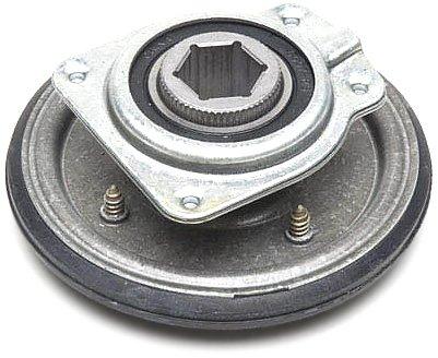 MTD 984-0042C Friction Wheel Assembly