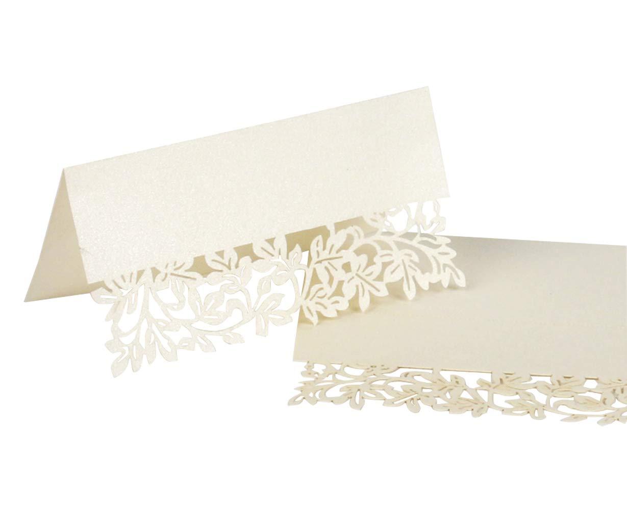 Unlock 10 Savings: Wedding Guest Table Cards At Reisefeber.org