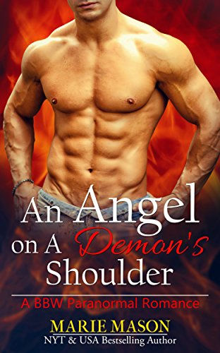 Angels And Demons Pdf Epub