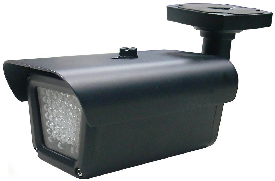 Speco IR LED Illuminator