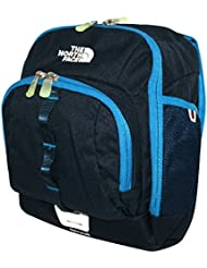 The North Face Youth Sprout Mini Backpack