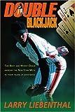 Double Blackjack, Larry Liebenthal, 0595312764