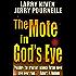 The Mote in God's Eye (Mote Series Book 1)