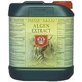 Algen Extract - 5 liter